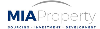 MIA Property